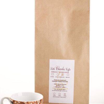 Coffee Gastro